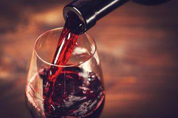 Le giustificazioni del vino